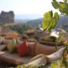 Anitya Cave House Турция, Ургуп - отзывы, цены и фото номеров - забронировать отель Anitya Cave House онлайн фото 3