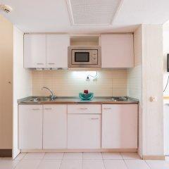 Отель Rentalmar Salou Pacific Испания, Салоу - 3 отзыва об отеле, цены и фото номеров - забронировать отель Rentalmar Salou Pacific онлайн фото 3