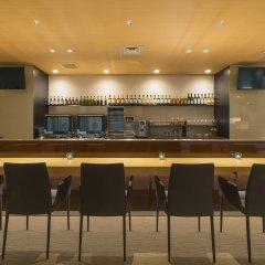 Отель First Cabin Atagoyama Япония, Токио - отзывы, цены и фото номеров - забронировать отель First Cabin Atagoyama онлайн питание