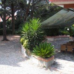 Hotel Esperia Генуя фото 2