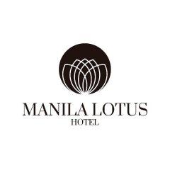 Отель Manila Lotus Hotel Филиппины, Манила - отзывы, цены и фото номеров - забронировать отель Manila Lotus Hotel онлайн городской автобус
