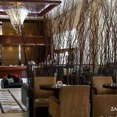 Athens Zafolia Hotel интерьер отеля фото 2