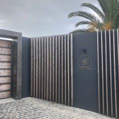 Отель Quinta de Santa Clara Португалия, Понта-Делгада - отзывы, цены и фото номеров - забронировать отель Quinta de Santa Clara онлайн спа
