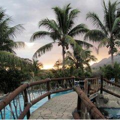 Stoney Creek Resort - Hostel Вити-Леву пляж