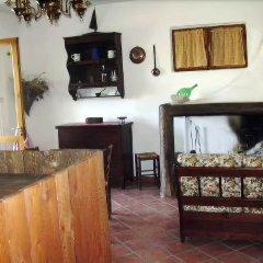 Отель Agriturismo Le Cicale Италия, Спольторе - отзывы, цены и фото номеров - забронировать отель Agriturismo Le Cicale онлайн комната для гостей фото 5