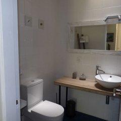 Отель Casa Can Siset ванная фото 2