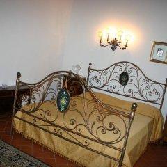 Отель Agriturismo Podere Bucine Basso Италия, Лари - отзывы, цены и фото номеров - забронировать отель Agriturismo Podere Bucine Basso онлайн интерьер отеля
