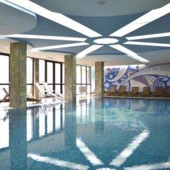 Отель –Winslow Infinity and Spa бассейн фото 2