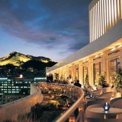 Отель Hilton Athens фото 4