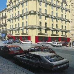 Отель Politeama Palace Hotel Италия, Палермо - отзывы, цены и фото номеров - забронировать отель Politeama Palace Hotel онлайн фото 8