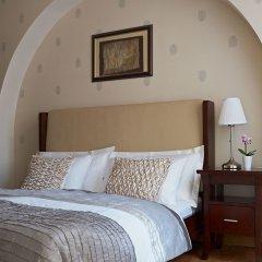Отель Almandine Чехия, Прага - отзывы, цены и фото номеров - забронировать отель Almandine онлайн фото 3