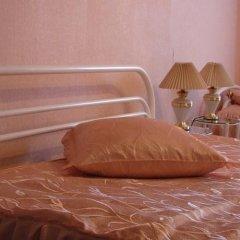 Гостиница Маяк Украина, Макеевка - отзывы, цены и фото номеров - забронировать гостиницу Маяк онлайн фото 3