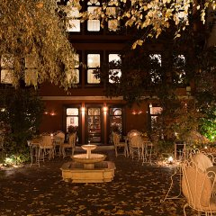 Kitapevi Hotel Турция, Бурса - отзывы, цены и фото номеров - забронировать отель Kitapevi Hotel онлайн фото 2