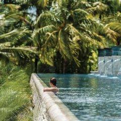 Отель Four Seasons Resort Langkawi Малайзия, Лангкави - отзывы, цены и фото номеров - забронировать отель Four Seasons Resort Langkawi онлайн приотельная территория