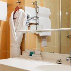 Гостиница Статский Советник ванная фото 4