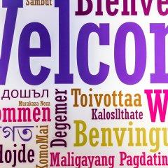 Отель Safestay London Kensington Holland Park Великобритания, Лондон - 1 отзыв об отеле, цены и фото номеров - забронировать отель Safestay London Kensington Holland Park онлайн городской автобус