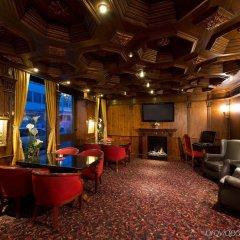 Kings Hotel First Class интерьер отеля фото 3