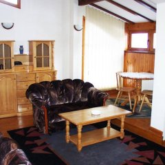 Hotel Victoria Боровец комната для гостей фото 3
