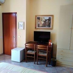 Отель Casa Acqua & Sole Сиракуза удобства в номере фото 2