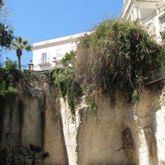 Grand Hotel Villa Politi Сиракуза фото 6
