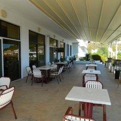 Telhinis Hotel фото 5
