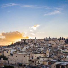 Отель Riad Ibn Khaldoun Марокко, Фес - отзывы, цены и фото номеров - забронировать отель Riad Ibn Khaldoun онлайн фото 12