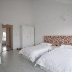 Spring Legend Holiday Hotel комната для гостей фото 5