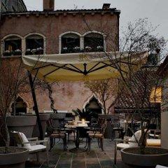 Отель Palazzina Grassi Венеция фото 2
