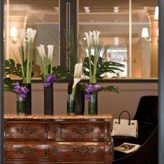 Отель Rotary Geneva MGallery by Sofitel Швейцария, Женева - отзывы, цены и фото номеров - забронировать отель Rotary Geneva MGallery by Sofitel онлайн ванная фото 2