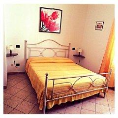 Отель Locanda Da Marco Пиньоне комната для гостей фото 4