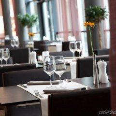 Отель Scandic Sydhavnen Копенгаген питание фото 3