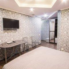 Мини-отель Фортуна комната для гостей фото 5