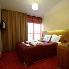 Hotel Bern by TallinnHotels фото 12