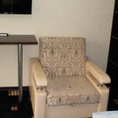 Гостиница Riviera Guest House в Сочи отзывы, цены и фото номеров - забронировать гостиницу Riviera Guest House онлайн удобства в номере фото 2