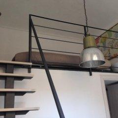 Отель Casadama Guest Apartment Италия, Турин - отзывы, цены и фото номеров - забронировать отель Casadama Guest Apartment онлайн удобства в номере фото 2