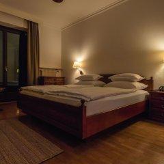 A.nett hotel Рачинес-Ратскингс комната для гостей фото 3