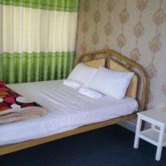 Отель Khách Sạn Thảo Vân Далат