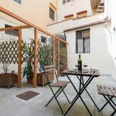 Отель Flospirit Santa Croce фото 3