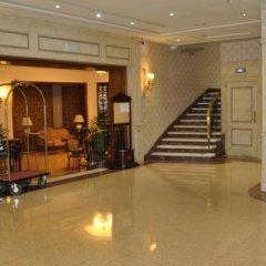 Hotel Principe Pio фото 22