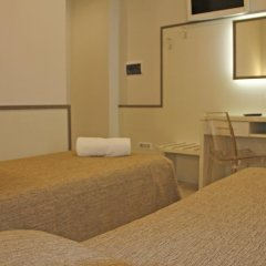 Отель Echotel Порто Реканати комната для гостей фото 5