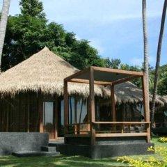Отель Haadtien Beach Resort фото 11
