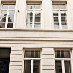 Отель Ridderspoor Бельгия, Брюгге - отзывы, цены и фото номеров - забронировать отель Ridderspoor онлайн