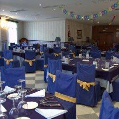 Hotel Quentar фото 3