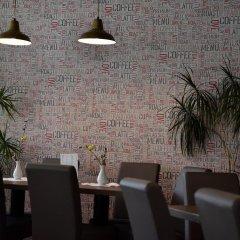 Отель Bohemia Чехия, Франтишкови-Лазне - отзывы, цены и фото номеров - забронировать отель Bohemia онлайн помещение для мероприятий
