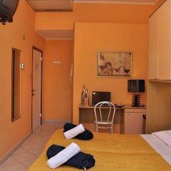 Venere Hotel удобства в номере