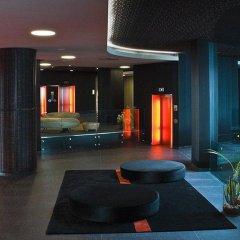 Отель Four Views Baia Португалия, Фуншал - отзывы, цены и фото номеров - забронировать отель Four Views Baia онлайн спа