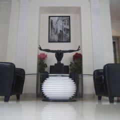 Отель Regina Франция, Париж - отзывы, цены и фото номеров - забронировать отель Regina онлайн интерьер отеля фото 2