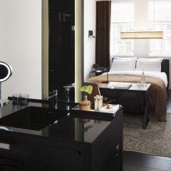 Sir Albert Hotel 4* Стандартный номер с различными типами кроватей фото 4
