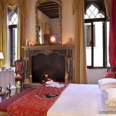 Отель Dona Palace Италия, Венеция - 2 отзыва об отеле, цены и фото номеров - забронировать отель Dona Palace онлайн интерьер отеля фото 3