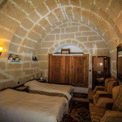 Sofa Hotel комната для гостей фото 4